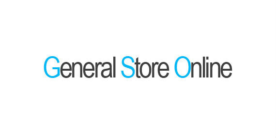 General Store Online