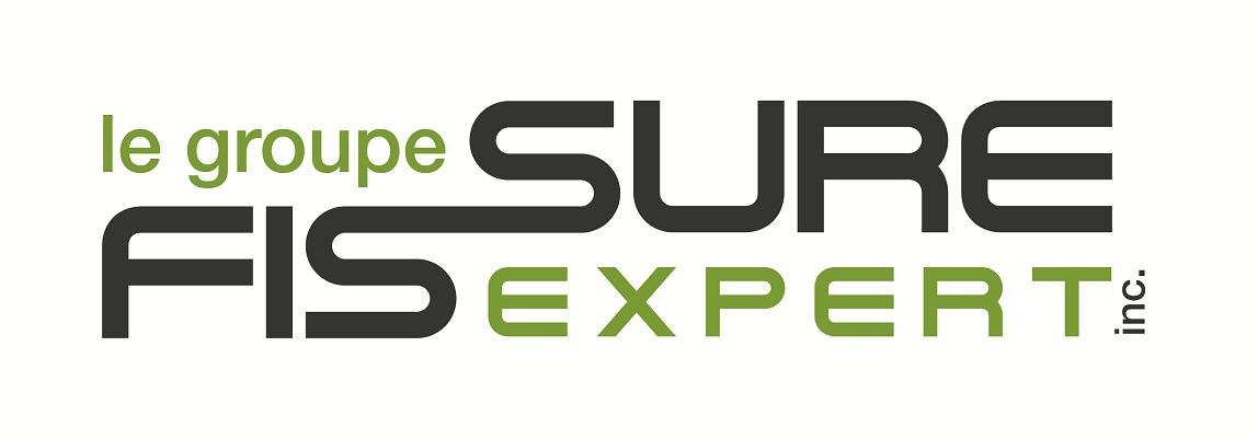 Fissure Expert
