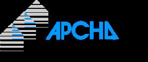 apchq licence png