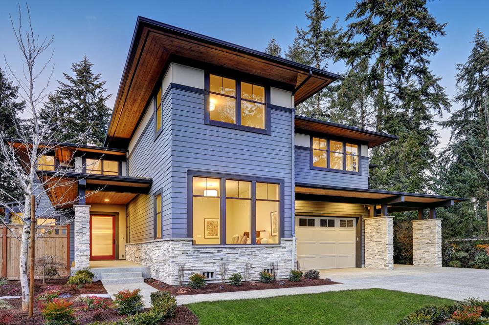 combien coute expertise fissure maison ventana blog. Black Bedroom Furniture Sets. Home Design Ideas