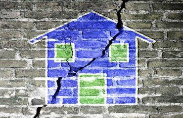 Comment-Reparer-Fissure-Fondation