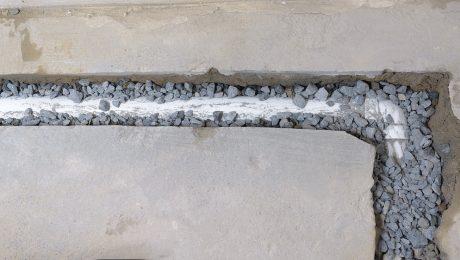 drain-fondation-interieur