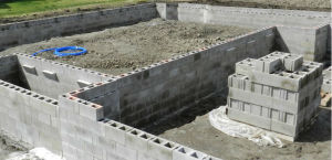 Fondation-Blocs-Beton