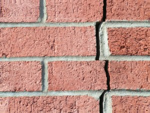 Mur-Fissure-Lezarde